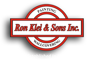 Ron Klei & Sons Inc.